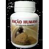 Ração Humana - 500mg/60 cápsulas
