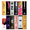 Perfumes Internacionais Contratipos kit 24 frascos  Promoção