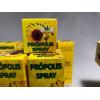 Spray De Propolis Dores De Garganta atacado c/12 unidades