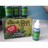 Oleo Menta Life Extra Forte Original Pra Dores atacado c/12 unidades
